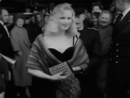 sabrina 1956b