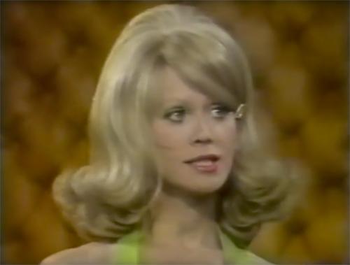 sabrina 1974
